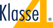 logo-klasse4