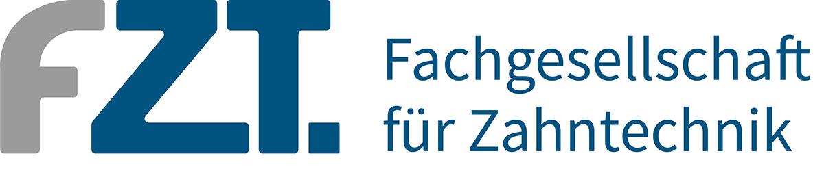 Logo FZT